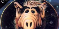 ALF: The First Adventure (1987)