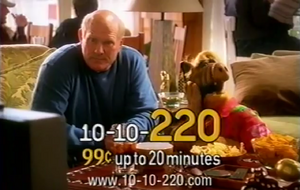 10-10-220-ALF and Terry Bradshaw