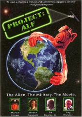 File:Project Alf DVD.jpg