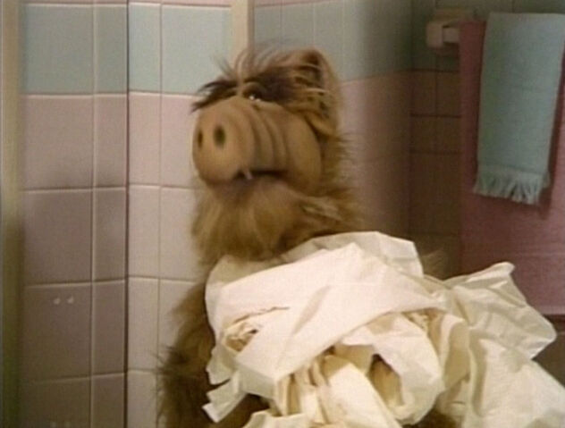 File:791px-Alf-Episode-001.jpg