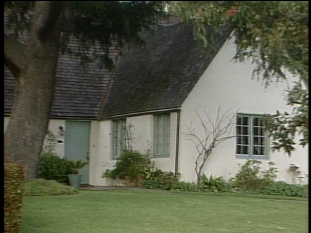 File:Tanner House.png