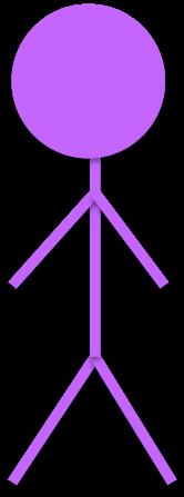 File:Lavender.png