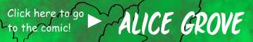 File:Goto banner.png
