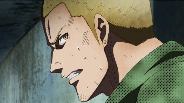 File:Daikichi Karube Anime.jpg