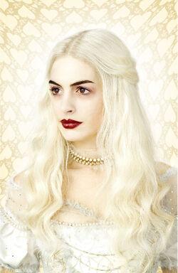 2010-White-queen