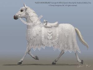 White-Queen-s-Horse-Concept-Art-alice-in-wonderland-2010-10968869-900-675