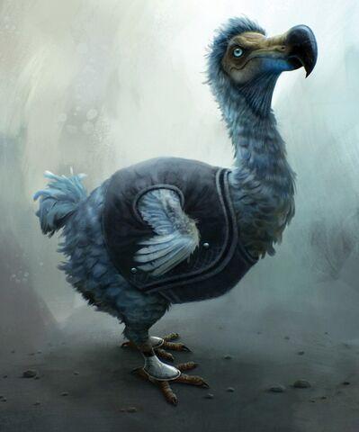 File:Dodo Bird Concept1-852x1024.jpg