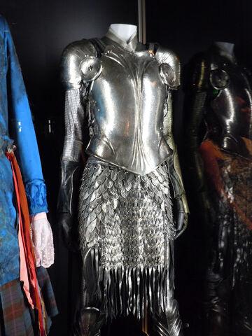 File:Alice White Knight armour.jpg