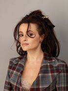 Helena Bonham Carter | Alice in Wonderland Wiki | Fandom powered by ...  Helena Bonham Carter