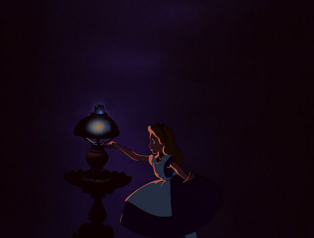 File:Alice-in-wonderland-disneyscreencaps.com-559.jpg