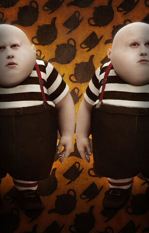 File:2010-Tweedles.jpg
