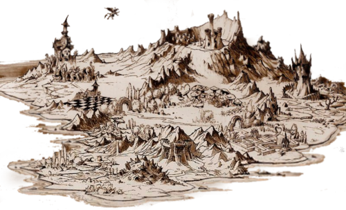 Wonderland Map 800 copy