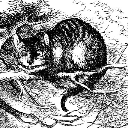 File:Cheshire tenniel.jpg