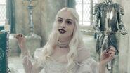 Alice-disneyscreencaps.com-7955