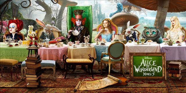 File:OFFICIAL-cinema-Poster-alice-in-wonderland-2009-9603957-1440-720.jpg