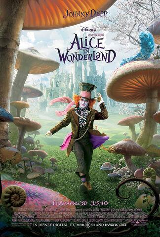 Archivo:Alice-poster-hatter.jpg