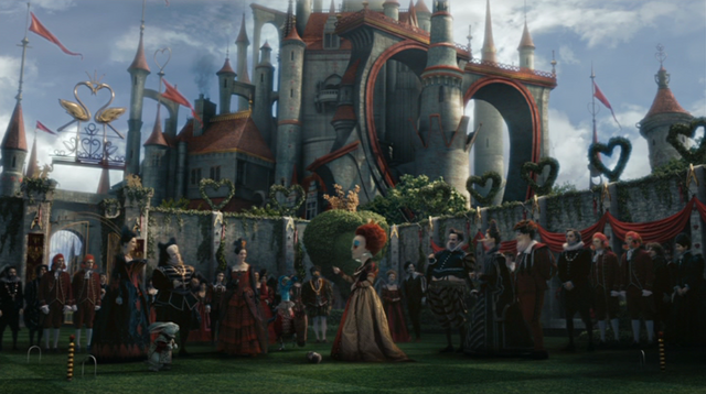 File:The Red Queen & her Royal Court.png