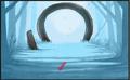 Thumbnail for version as of 02:33, November 20, 2015