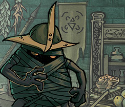 File:Borynn the alchemist.png