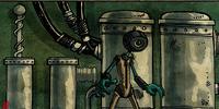 Fithling Scientist (KoL)