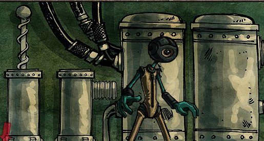 File:Fithling scientist 2.png