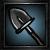 File:Shovel.png