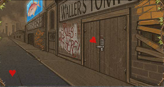 File:TownShops.png