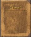 RabbitJournal.PNG