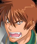 Sengoku Rance (5)