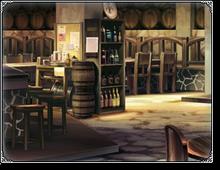 Kathtom - Pub
