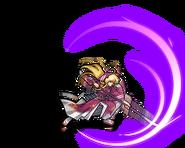 Rizna-VI (9)