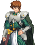 Rance Quest (1)