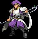 Zeth-Army-Low-Rank