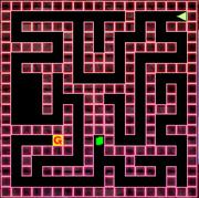 Dungeon & Dolls Floor0018