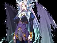 Camilla-VI (7)