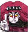 Leazas-Citizen-Ninja-Master