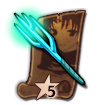 Rance03-Maris-Healing-5