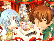Rance Quest (13)