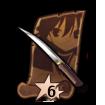 Rance03-kanami-ninja-sword-6