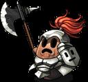 Hanny-Knight