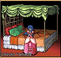 Chizuko-Harem-KR