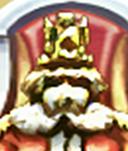 Leazas-King-face