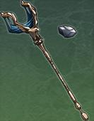 Super-Hawk-item