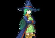 Shizuka-Rance IX (1)