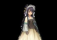 Sheila-IX (4)
