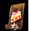 Rance03-maria-snack-skill-6