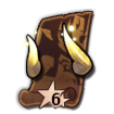 Rance03-feliss-devil-beam-6