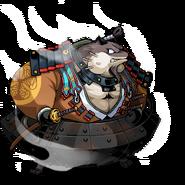 Ieyasu-Sprite