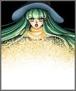 Shizuka-Rance IV (9)