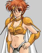 Leila-IV (12)